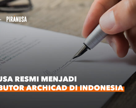 distributor archicad